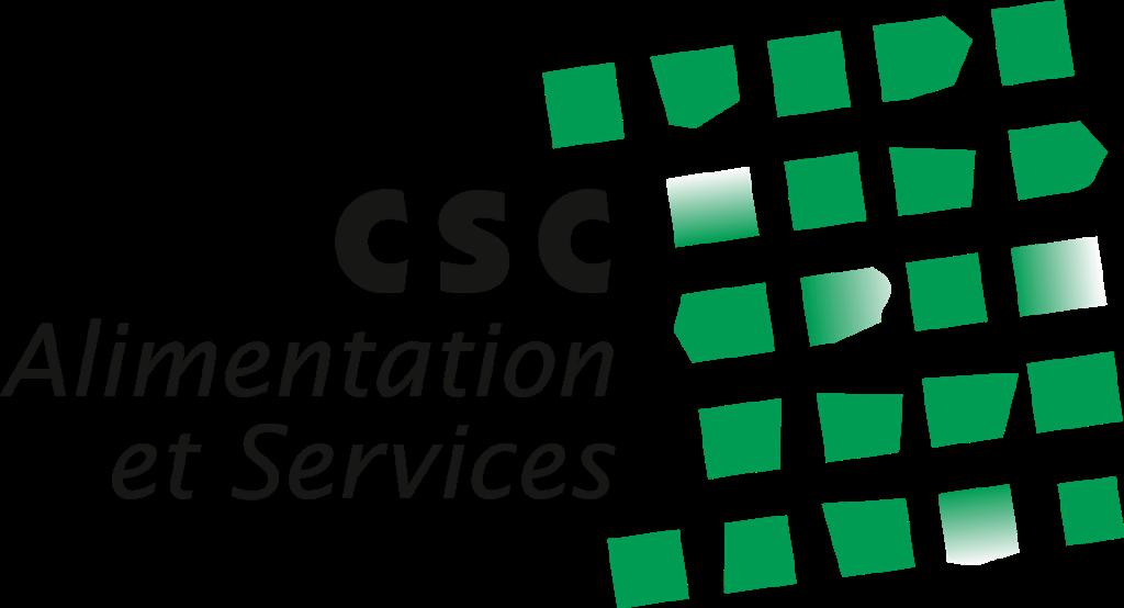 CSC Nahrung & Dienste