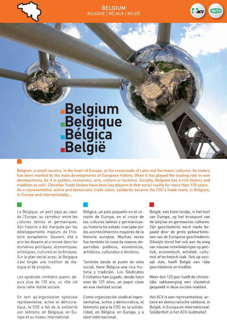belgium-trade-union-wise-tc